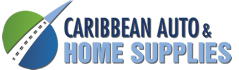 Caribbean Auto & Home Supplies - (954) 494-5397